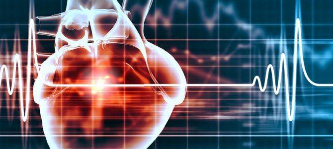 Ejection Fraction Heart Failure Measurement