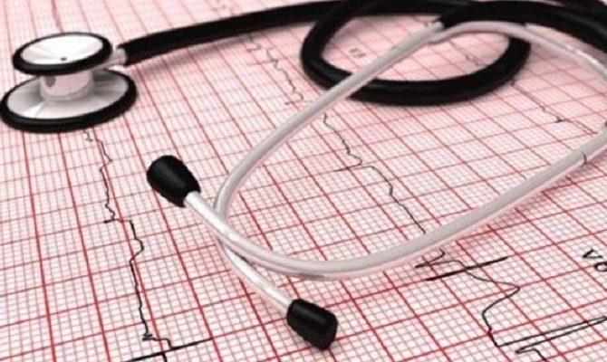 7 Risks for the Irregular Heartbeats of Atrial Fibrillation